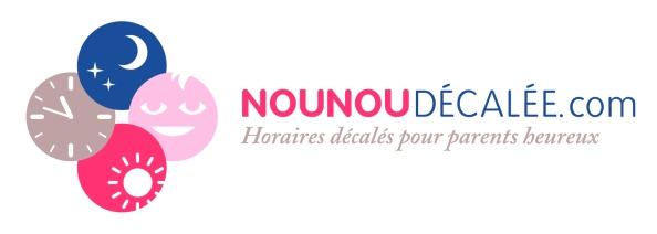 logo_nounoudecalee